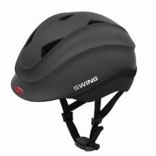 Шлем (каска) защитный K4 Pro