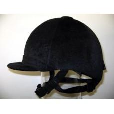 Шлем (каска) защитный Профит
