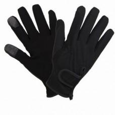 Перчатки Тач-Уан для смартфонов