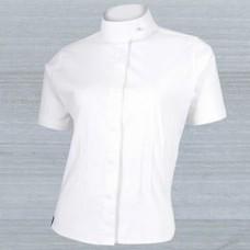 Рубашка для выступлений Алекса