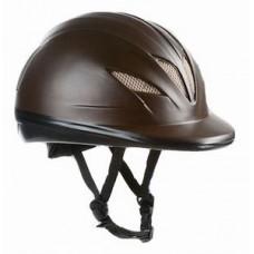 Шлем (каска) пластик матовая
