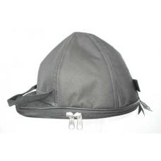 Сумка для шлема (каски) Профит