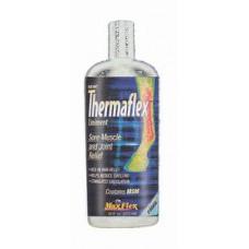 Линимент Термафлекс + MSM