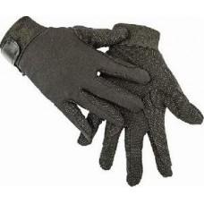 Перчатки х/б H1