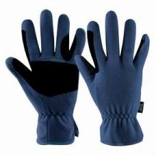 Перчатки зимние поларфлис W1