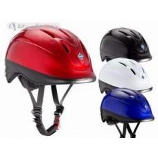 Шлем (каска) пластик Шайн с регул.