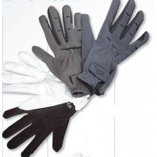 Перчатки Лайк