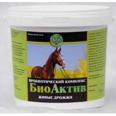 Подкормка БиоАктив (пробиотик)