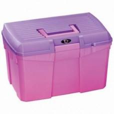 Ящик для щеток Панаро