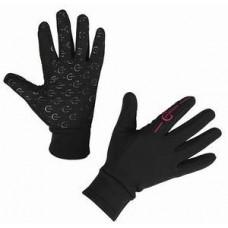 Перчатки зимние Инари