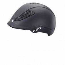 Шлем (каска) защитный KED PINA