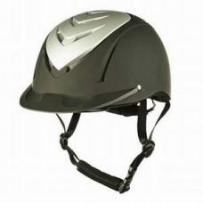 Шлем (каска) Атлетик