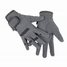 Перчатки Гентли