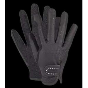 Перчатки ELT зимние