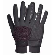 Перчатки зимние Джулика