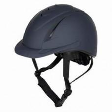 Шлем (каска) защитный (троеборный) Чинок