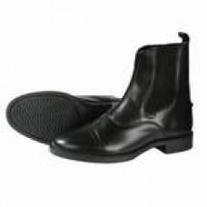 Ботинки кожаные Свиндон