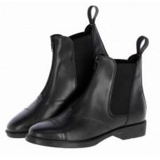 Ботинки кожа Бристоль