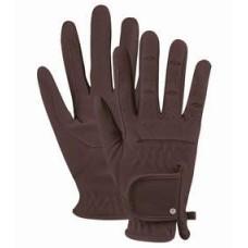 Перчатки Вэрити