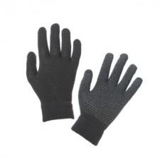 Перчатки вязаные Мэджик