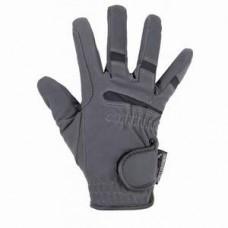 Перчатки Гентли зимние