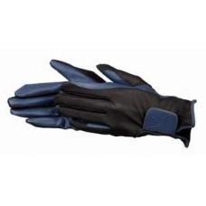 Перчатки PF с сеткой