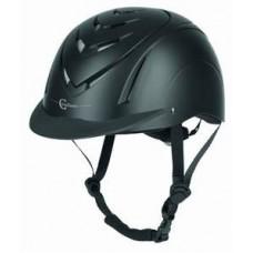 Шлем (каска) Нерон