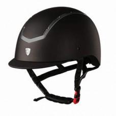 Шлем (каска) ABS Шайни