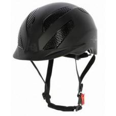 Шлем (каска) EXITE